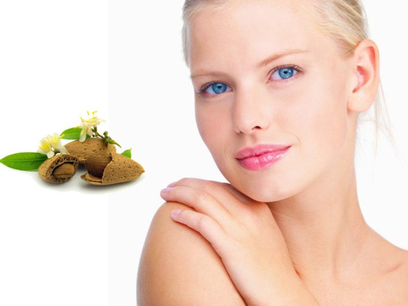 Trattamento viso Alpa Peel anti-age e acne
