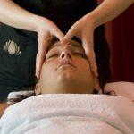 Massaggio rilassante Holistic touch. Percorso Blu Pass Holistic