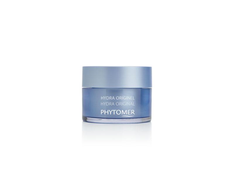 Crema per pelli normali e pelli secche, Phytomer cosmetici