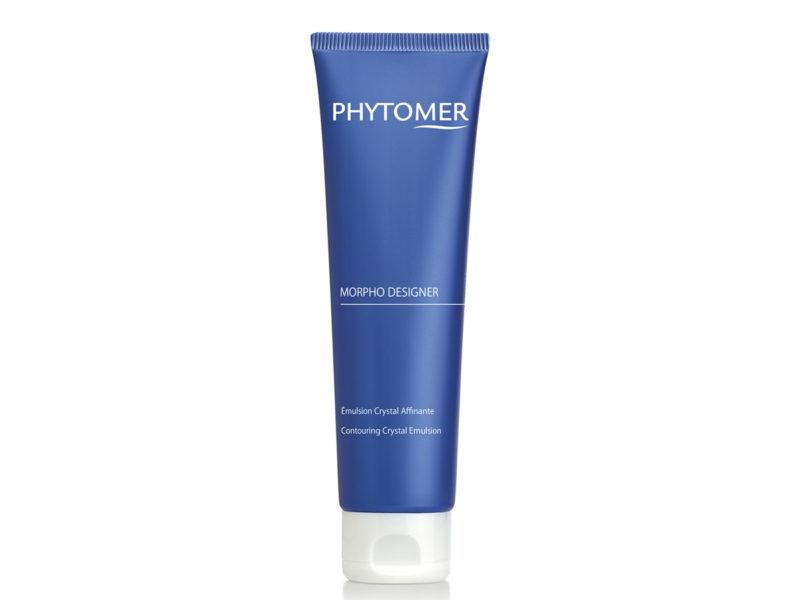 Crema snellente, rassodante, idratante, Phytomer cosmetici