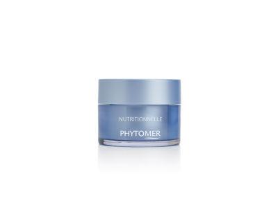 Crema per pelli secche, disidratate, Phytomer cosmetici