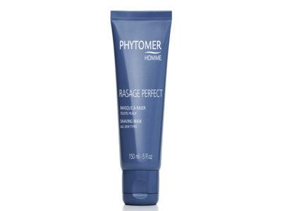 Maschera per rasatura senza irritazioni, Phytomer cosmetici