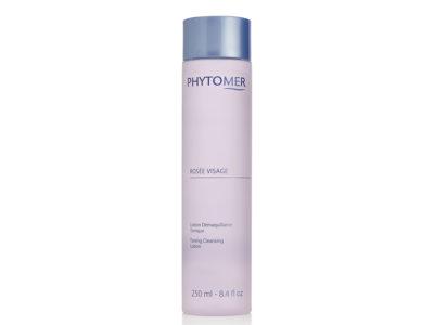 Tonico e struccante unico prodotto, Phytomer cosmetici