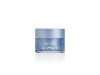 Crema liftante rimpolpante, Phytomer cosmetici