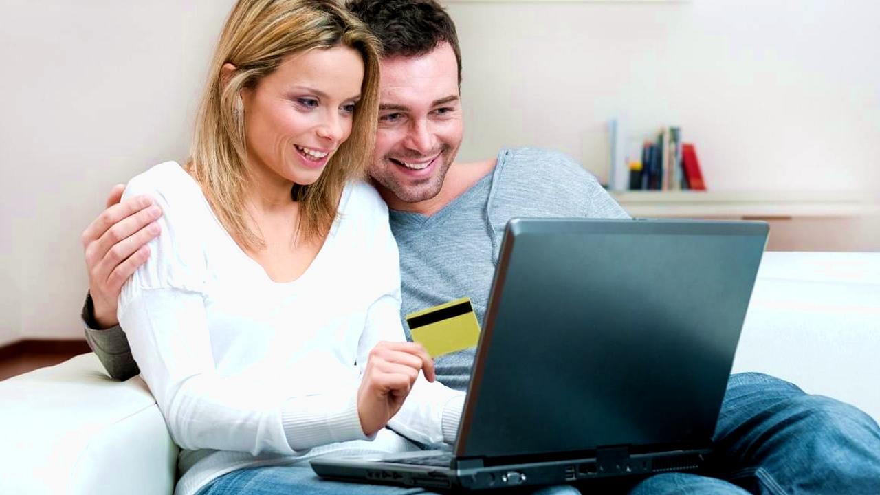 E-shop on line il tuo regalo benessere