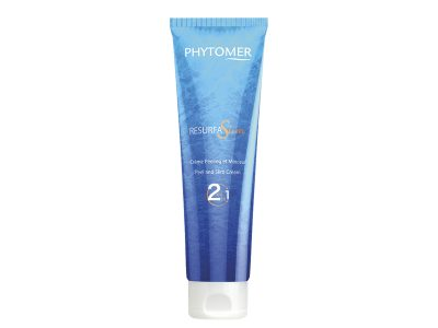 Crema levigante e snellente, Phytomer cosmetici
