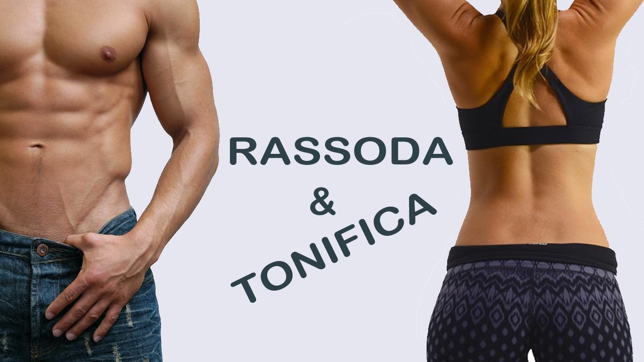 miglior massaggio muscolare per la tensione allinguine