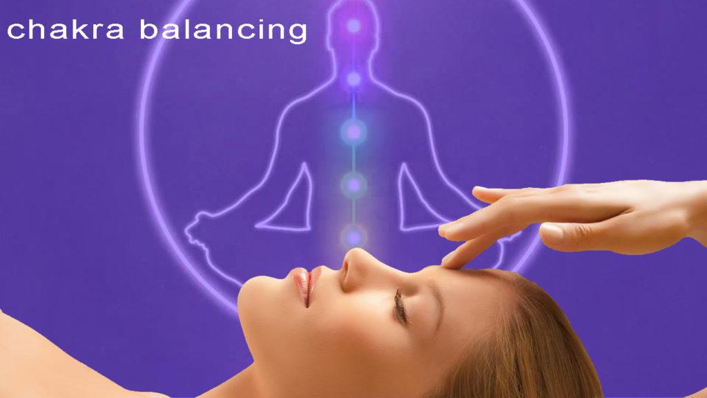 Promozione Indian massage