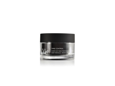 Time Control Crème EGF, VIE Collection cosmeceutici
